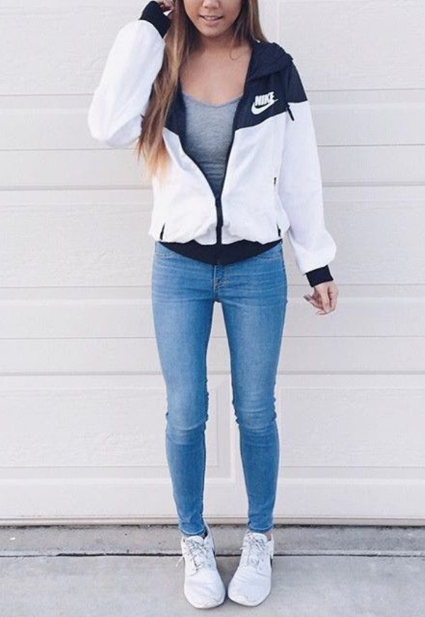 Best Back-to-school Outfits 2018