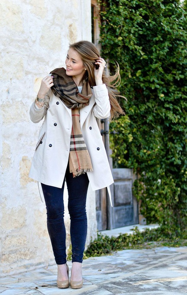 Est Latest Winter Fashion Outfits For The Year B2b Fashion
