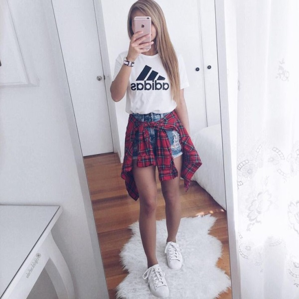 Girl japan school-7902
