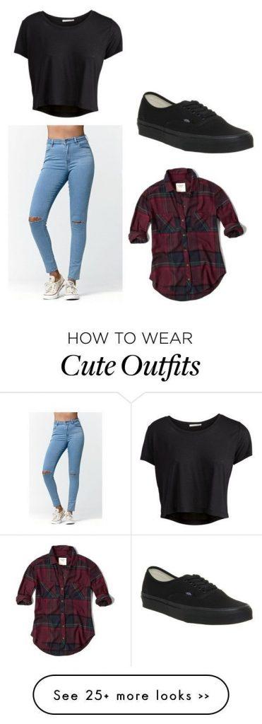 Fashion Tips For High School Freshman