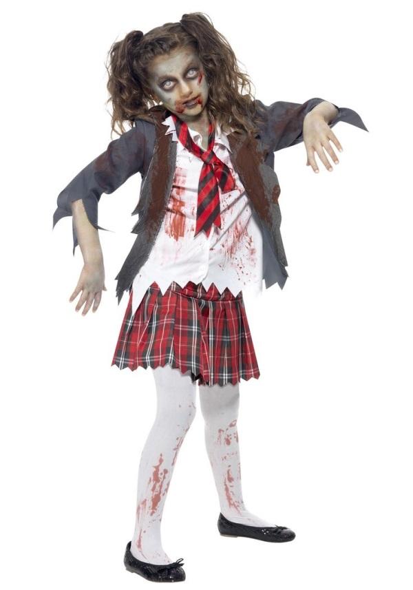 Halloween Costumes for Kids & Adults – Halloween 2017-2018 ...