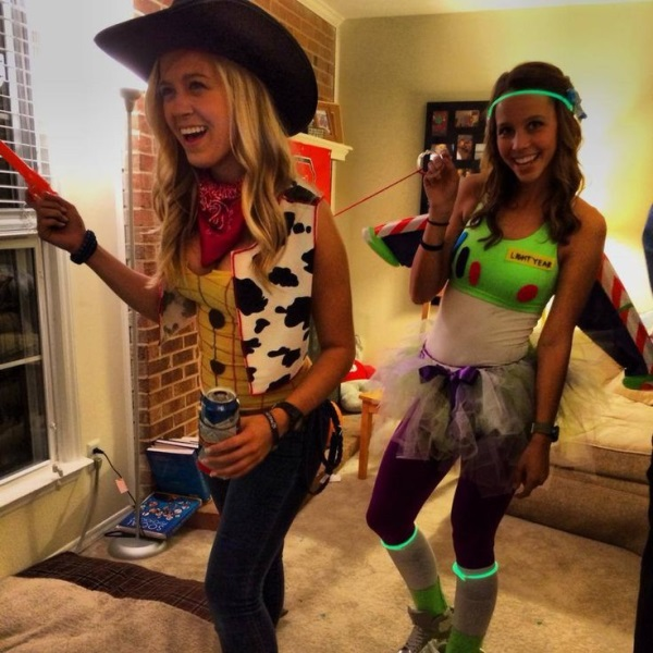 See More Ideas About Diy Costumes Costume And Food