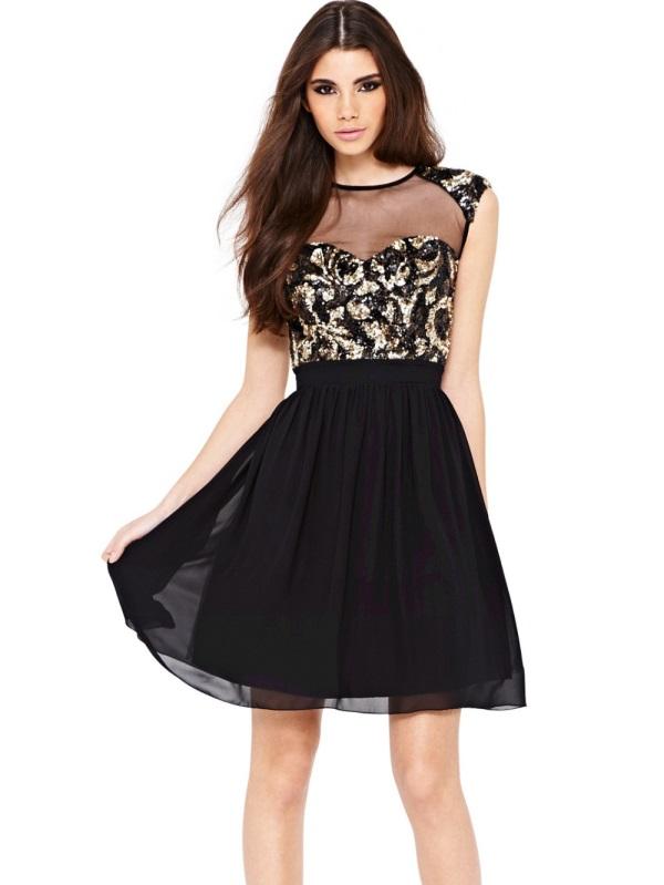 top 15 party dresses for women  b2b fashion
