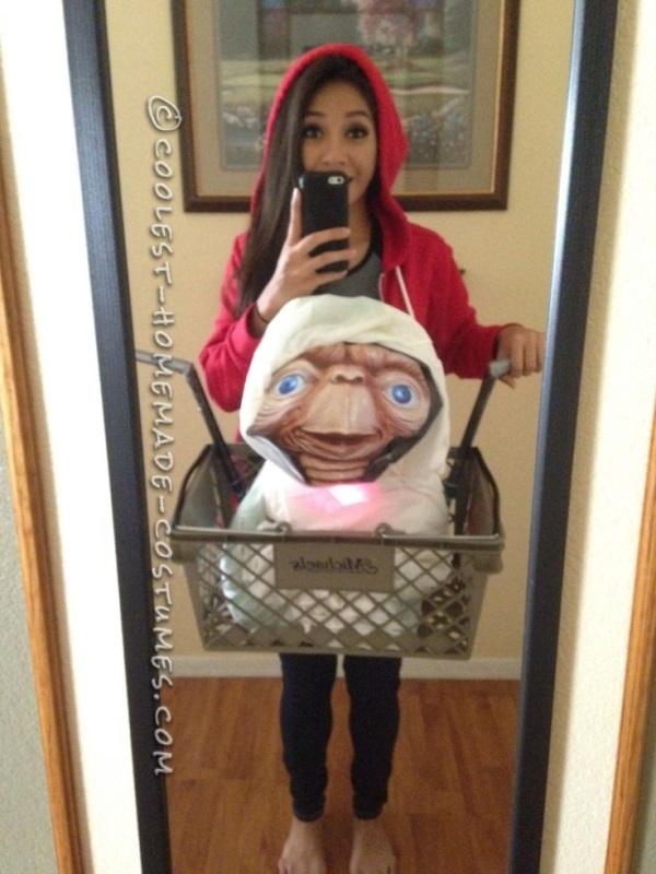 Halloween Costumes Teens