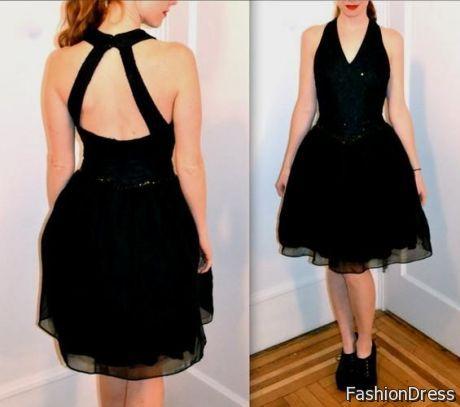 90s style dresses 2017-2018