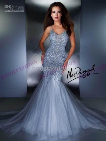 Best Prom Dresses Ever 2018 B2b Fashion