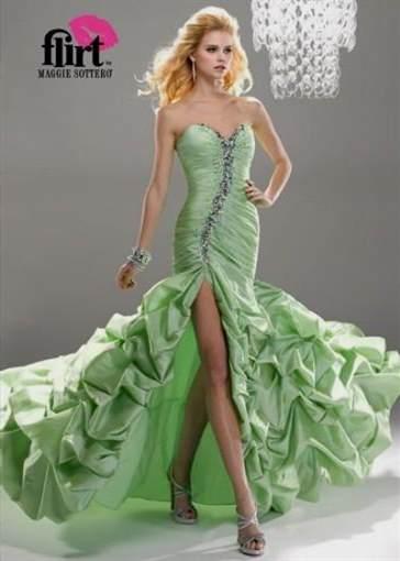beyonce prom dresses 2013 20172018 b2b fashion