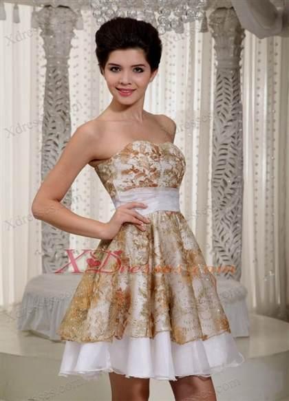 black and gold dama dresses 2017-2018