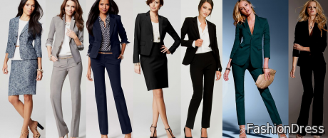 Business Casual Dress Code - Best Seller Dress and Gown Review