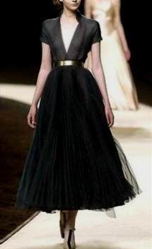 d47bb70a3db chanel evening gowns 2017-2018