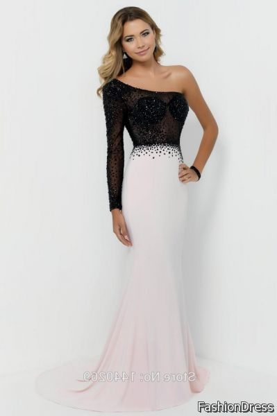 Classy Party Dresses