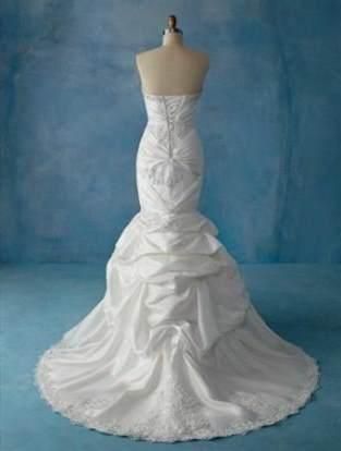 disney princess wedding dresses ariel 2017-2018 | B2B Fashion - photo #17
