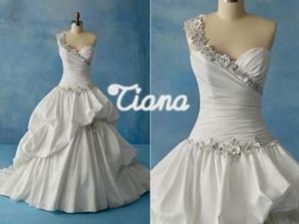 disney princess wedding dresses ariel 2017-2018 | B2B Fashion