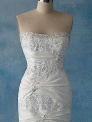 Disney Princess Wedding Dresses Ariel 2017 2018