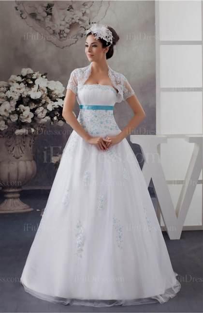 disney princess wedding dresses belle 2017-2018   B2B Fashion