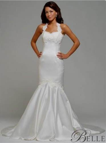 disney princess wedding dresses belle 2017-2018 | B2B Fashion - photo #2