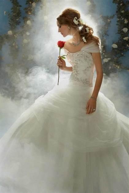 disney princess wedding dresses rapunzel 2017-2018 | B2B ... - photo #20