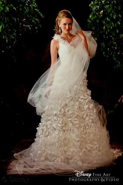 disney princess wedding dresses rapunzel 2017-2018 | B2B ...