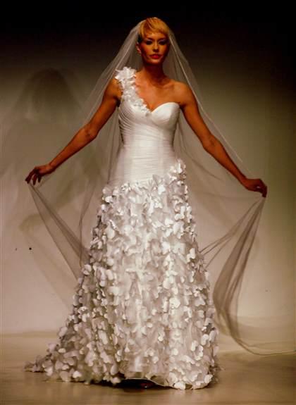 disney princess wedding dresses rapunzel 2017-2018 | B2B ... - photo #15