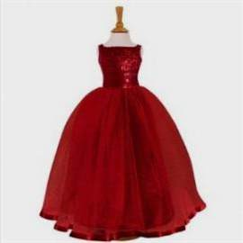 dresses for kids age 8 2017-2018