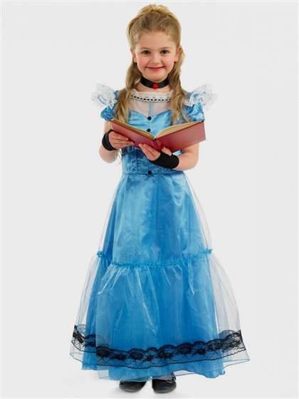 dresses for kids age 8 2017-2018