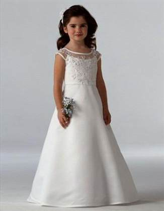first communion dresses 2018