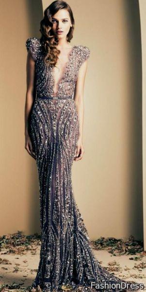 gatsby inspired dress 2017-2018