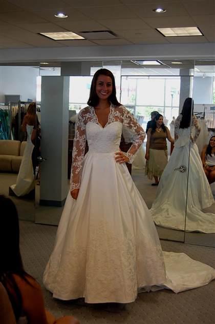 Kate Middleton Wedding Dress Replica David S Bridal 2017