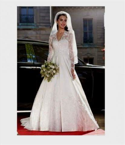New Wedding Dresses 2018 David's Bridal