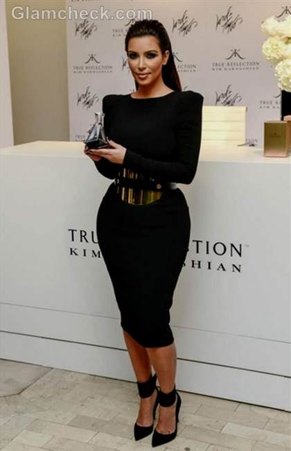 kim kardashian dresses 2018 b2b fashion