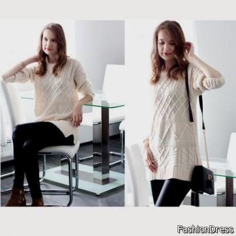 knit sweater dress tumblr 2017-2018