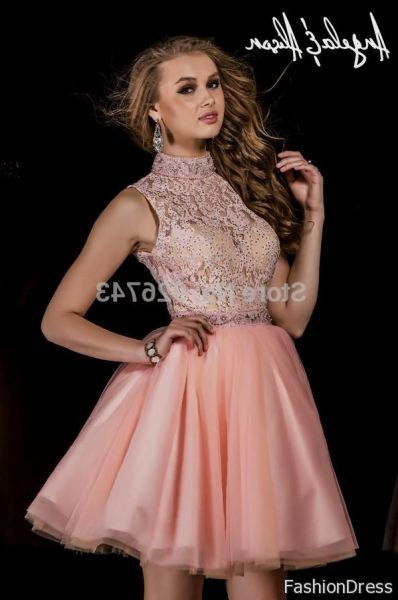 Latest Western Dress Patterns For Girls 2017 2018 B2b