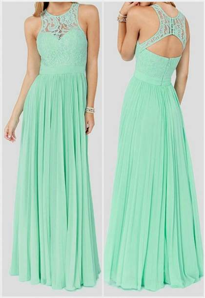 mint green dress tumblr 2017-2018