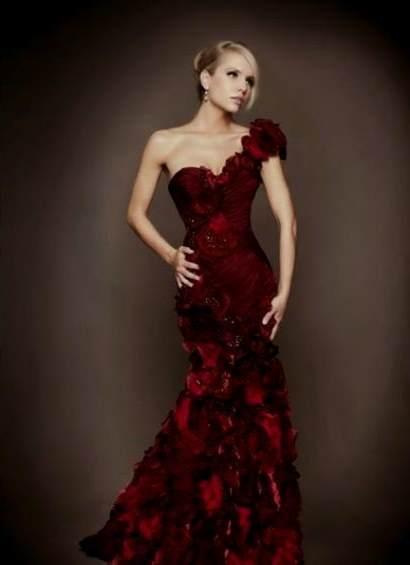 most beautiful prom dresses 2018 | B2B Fashion
