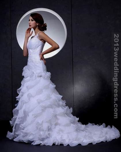 Most Beautiful Wedding Gown In The World: Most Beautiful Wedding Dress In The World 2017-2018