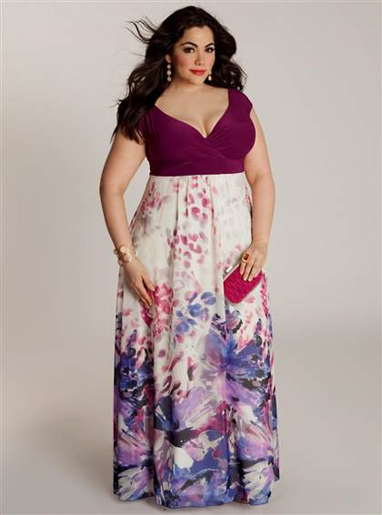 plus size maternity maxi dresses 2018 | B2B Fashion