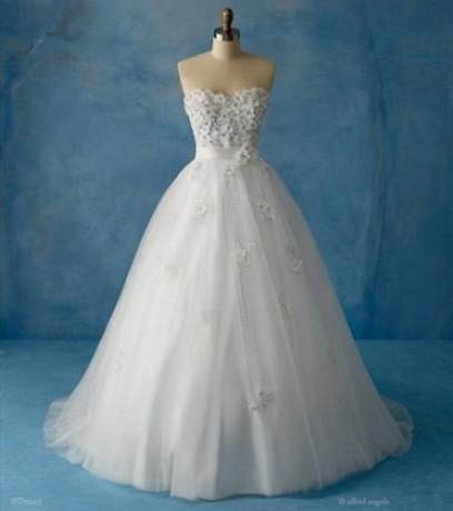 princess wedding dresses tumblr 2017-2018 | B2B Fashion