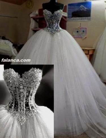 princess wedding dresses tumblr 20172018 b2b fashion