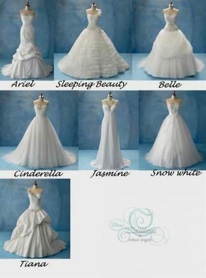 princess wedding dresses tumblr 2017-2018 | B2B Fashion