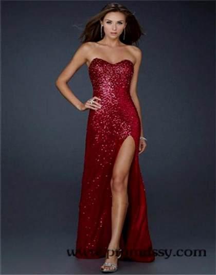 prom dresses cheap 2017-2018