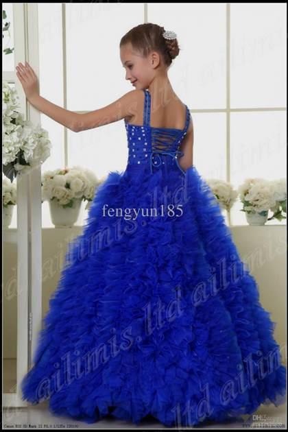prom dresses for kids 14 2017-2018