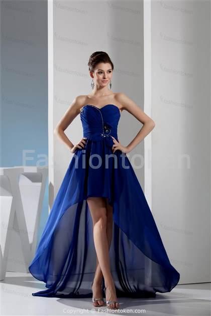 royal blue dress 2017-2018