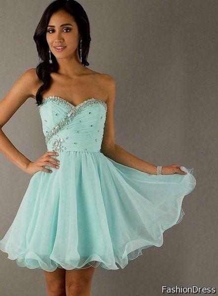 cheap short prom dresses under 50