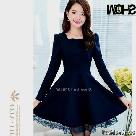 Yoco dress 2018 images