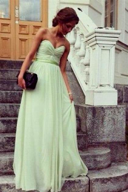 Simple Party Dress Tumblr