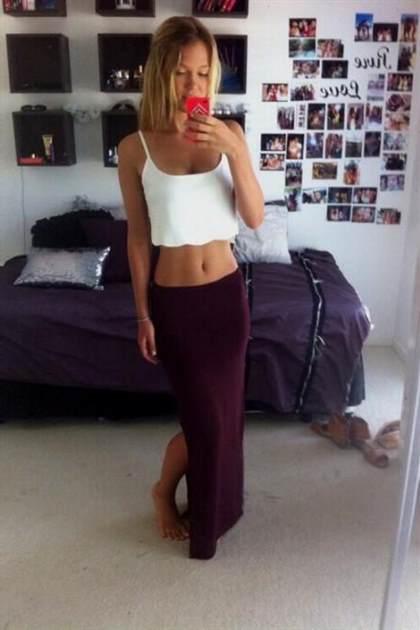 Tight Maxi Dresses Tumblr 2017 2018 B2b Fashion