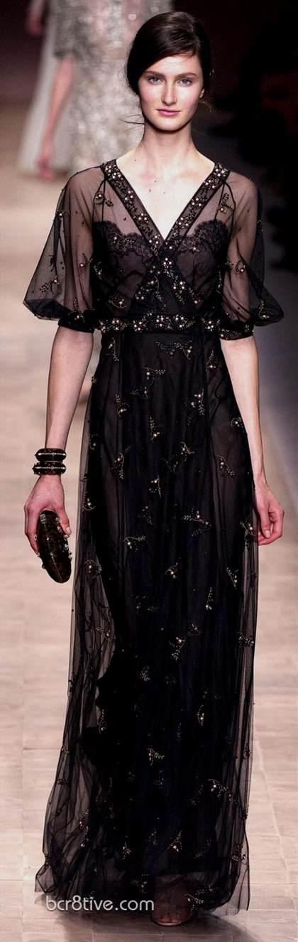 valentino evening gowns 2017-2018   B2B Fashion