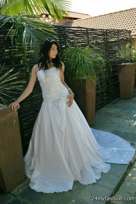 Bridesmaid dresses for hire 2018-2019