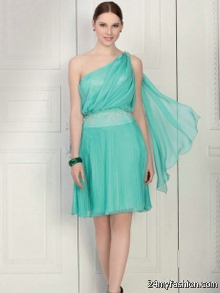 Fine Bridesmaid Dresses Limerick Image Collection - Wedding Plan ...