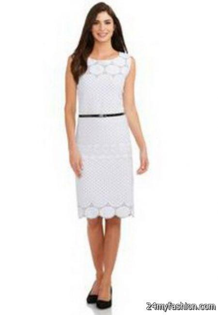 Catos Plus Size Dresses 2018 2019 B2b Fashion